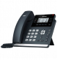 Preview: Yealink SIP-T41S IP Telefon HD Voice