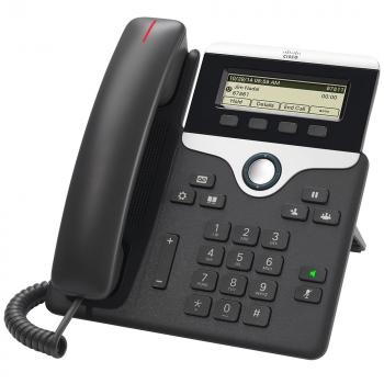 Cisco 7811 MPP VoIP Telefon