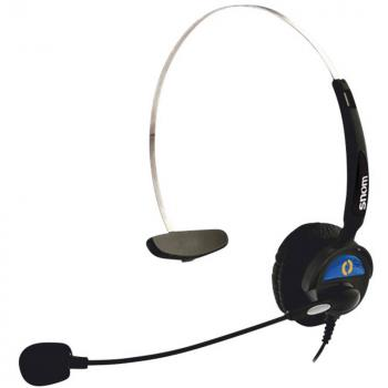 Snom Headset HS-MM3